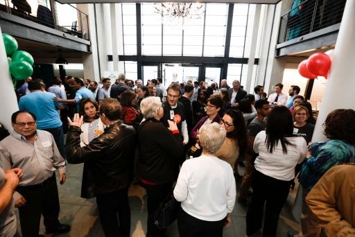 HomeHero Joins Forces with Cedars-Sinai & Techstars   HomeHero
